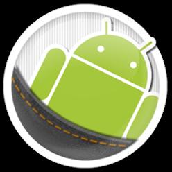 Instale o Apontador no Android e faça alguma ação pelo aplicativo, como avaliação, checkin ou envio de foto.