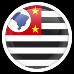 Compartilhe 5 ações do estado de São Paulo. Podem ser avaliações, fotos e checkins.